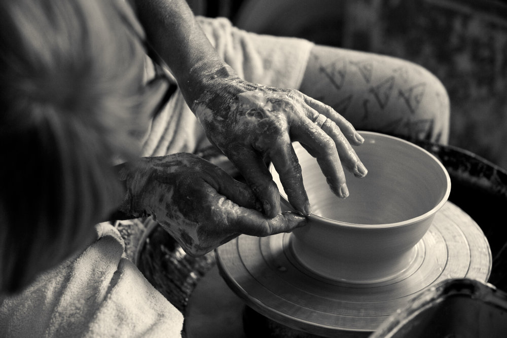 170610 Mum Pottery 160.jpg