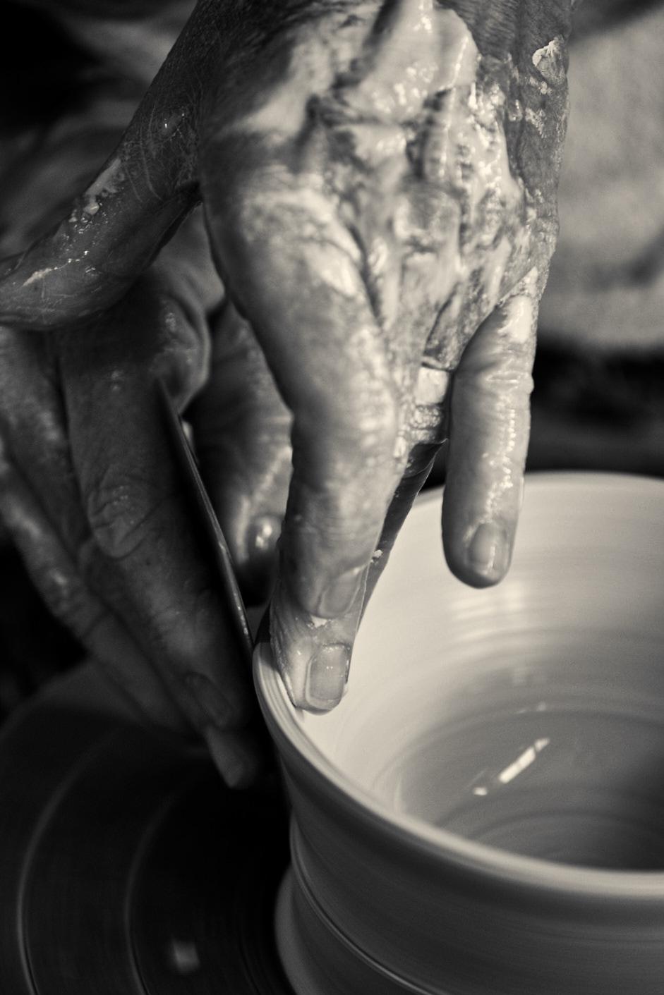 170610 Mum Pottery 144.jpg