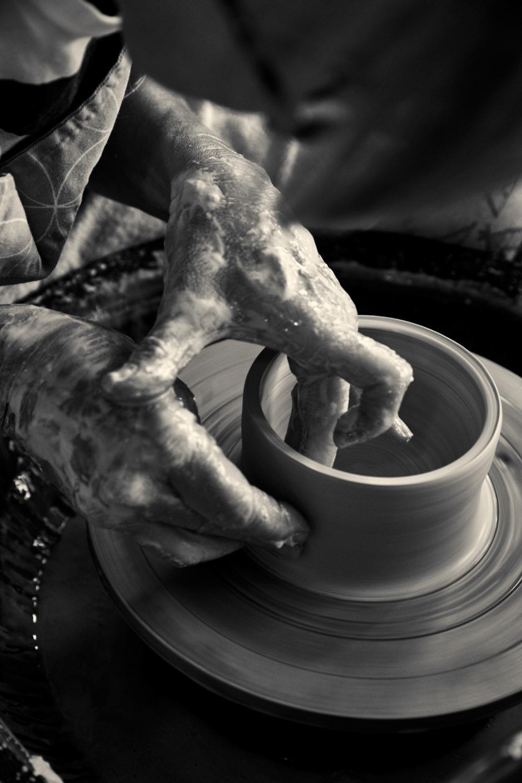 170610 Mum Pottery 142.jpg