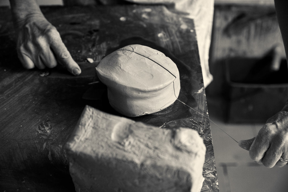 170610 Mum Pottery 067.jpg
