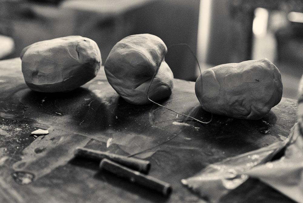 170610 Mum Pottery 077.jpg