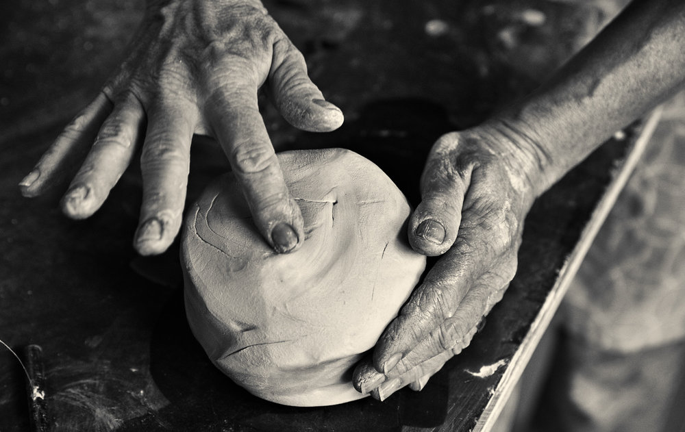 170610 Mum Pottery 064.jpg