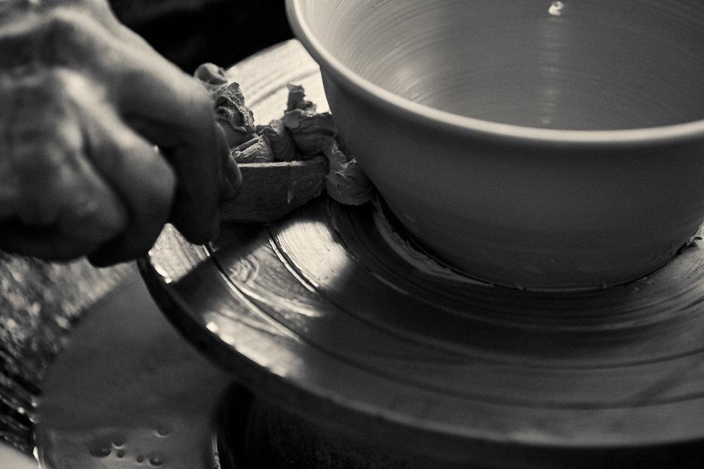 170610 Mum Pottery 164.jpg
