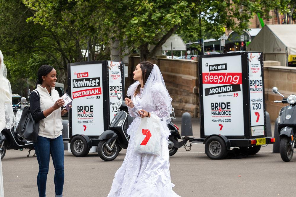 CH7 Bride & Prejudice