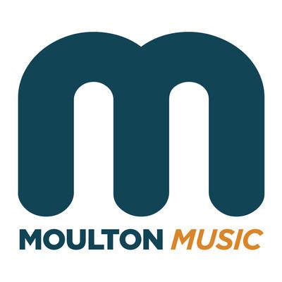 moultonmusic.jpg