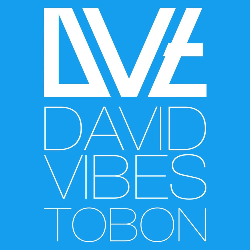 David Vibes Tobon