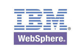 ibm websphere.jpg