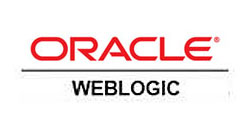 oracle_weblogic_2.jpg