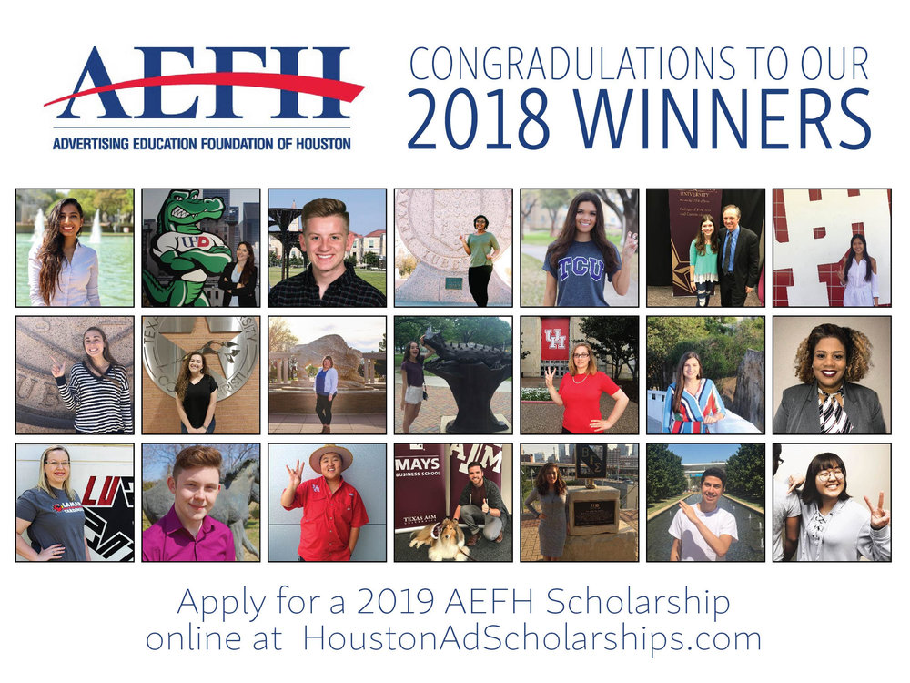 aefh winners 2018.jpg