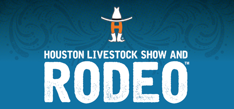 Houston Livestock Show 2020.February Luncheon An Inside Look At The Houston Livestock