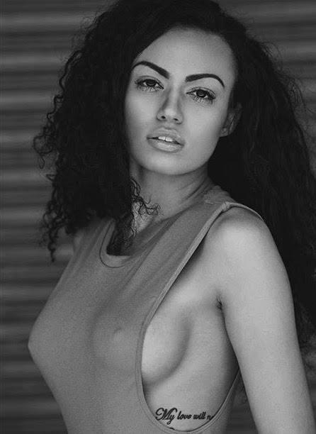 Adriana Weng