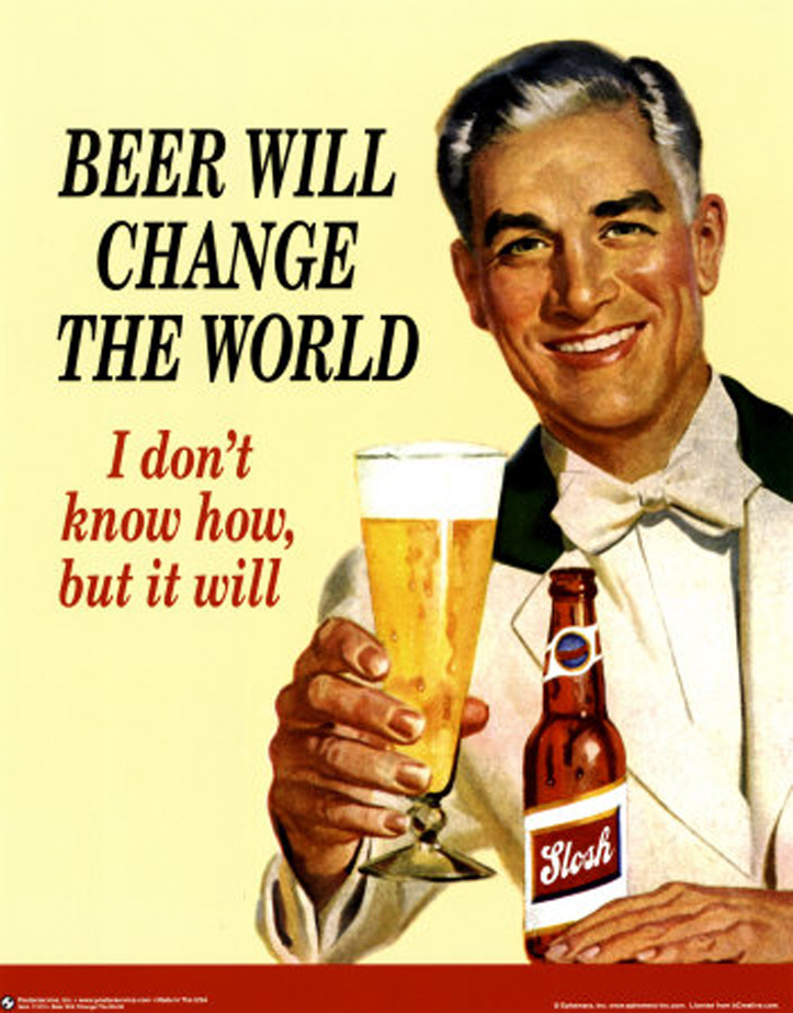 forums-beer-news-vintage-posters-brochure-card-postals-etc-the-beer-in-me-1409759811g4k8n.jpg