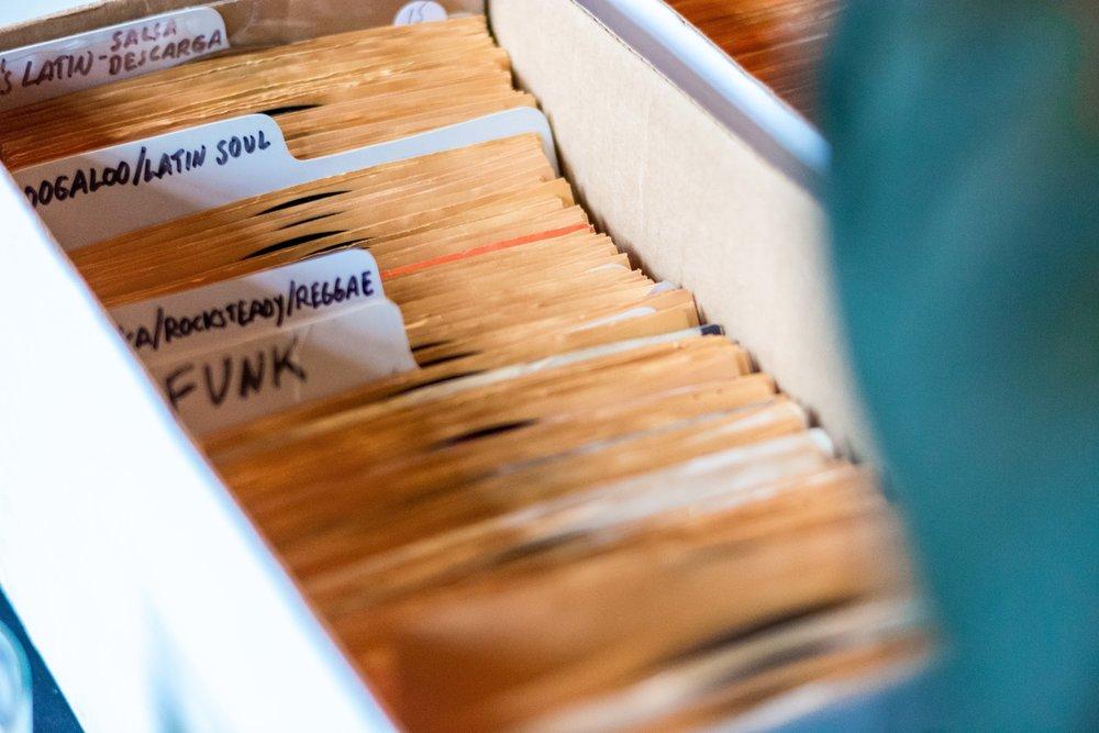 Jaiden Wood Photo - Big Crown Vinyl Sale-23.jpg