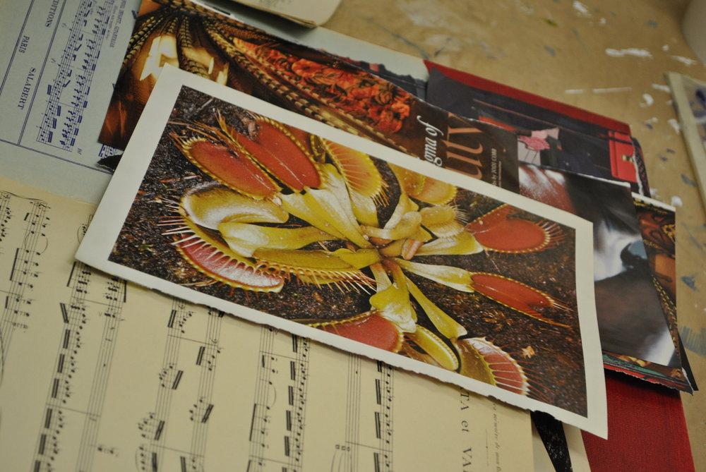 folder material.JPG
