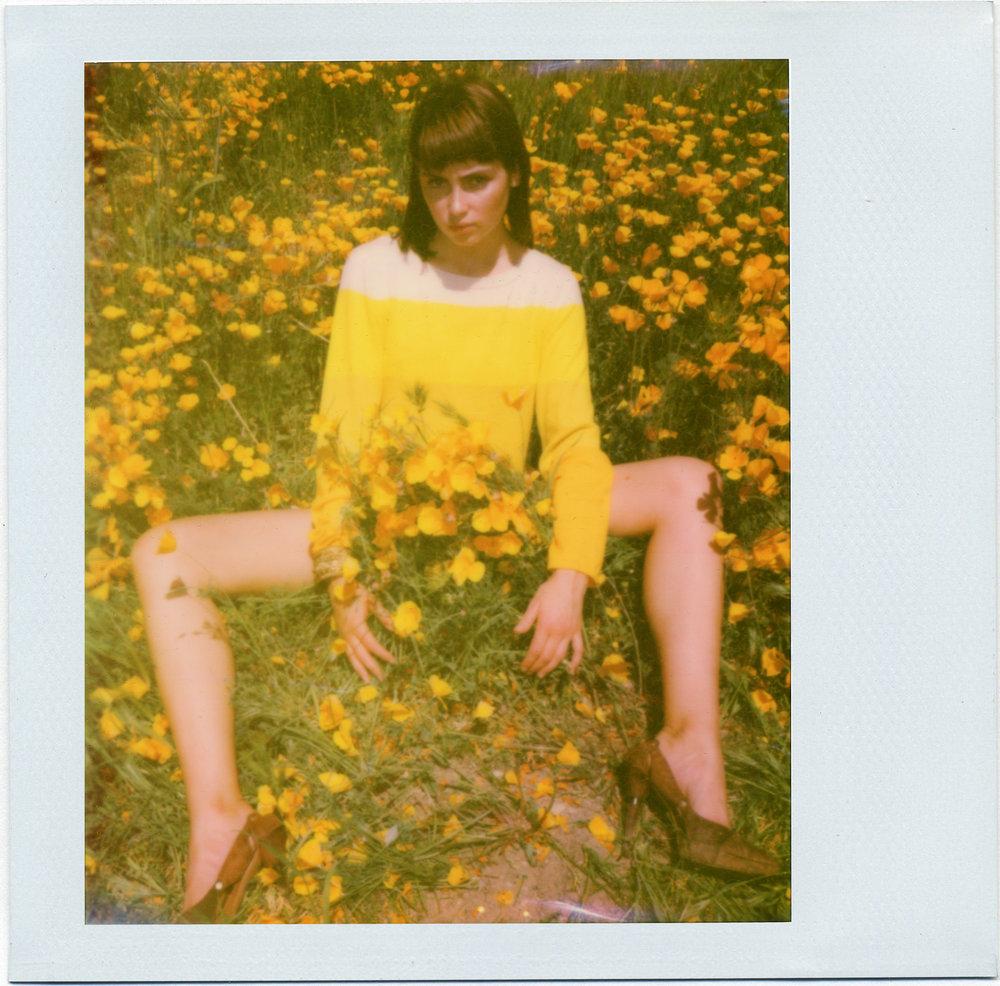 3207_Polaroid_Spectra_V1.jpg