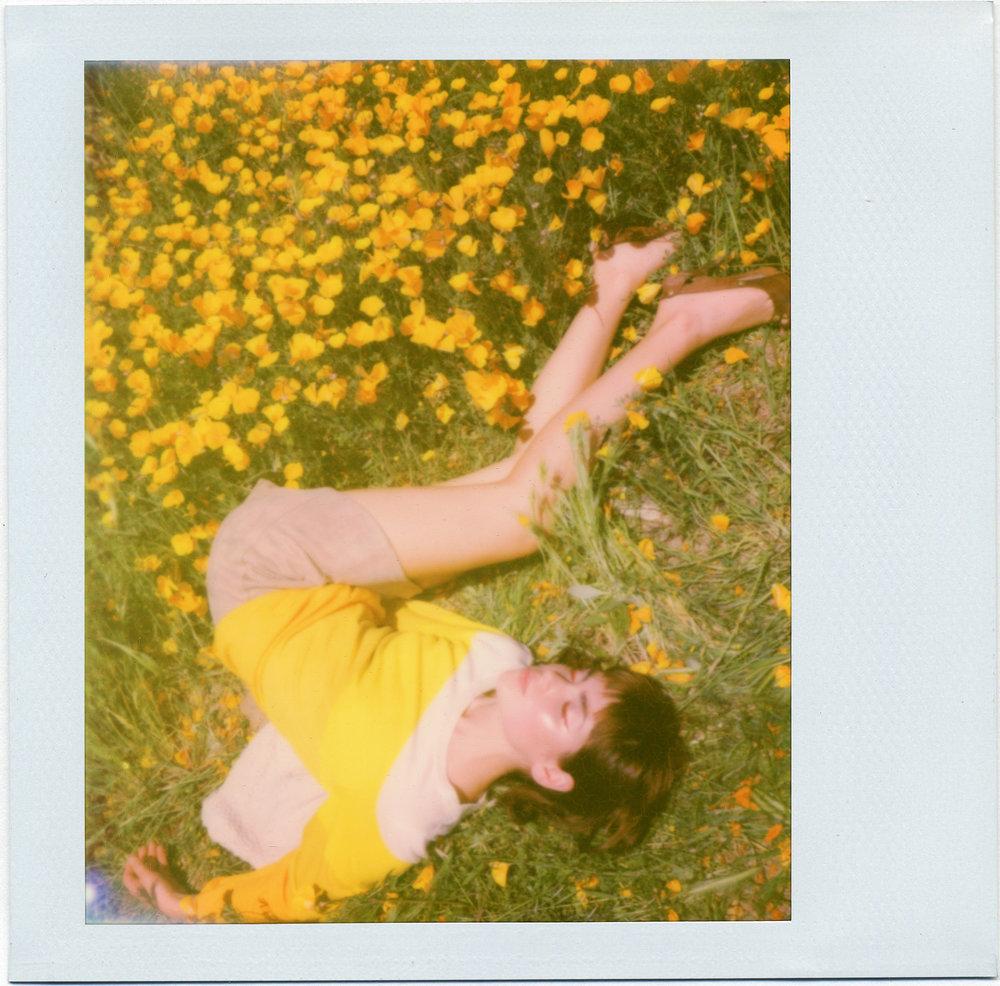 3208_Polaroid_Spectra_V1.jpg