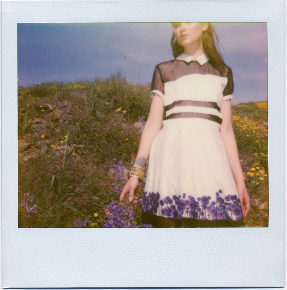 3215_Polaroid_Spectra_H1.jpg