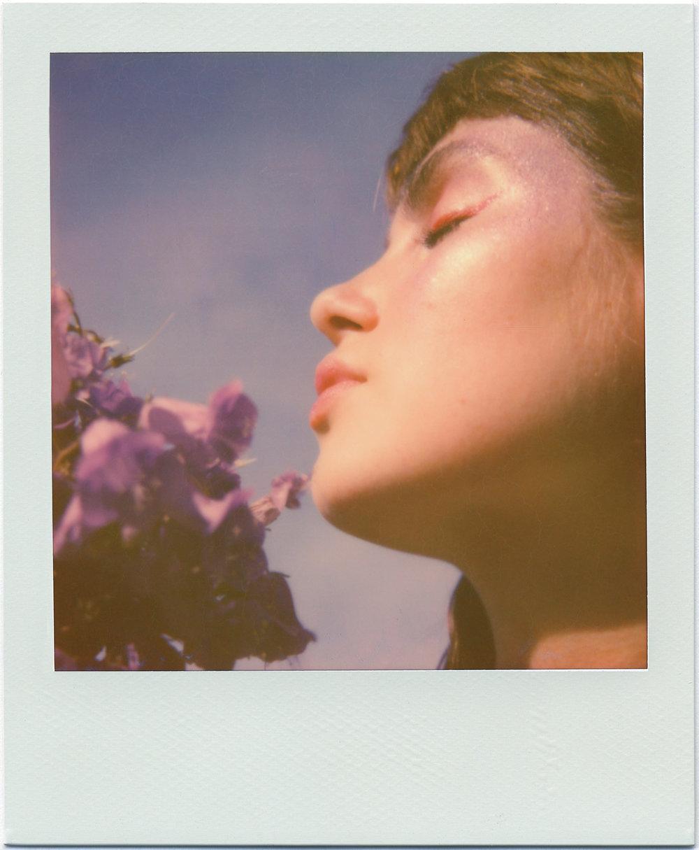 3217_Polaroid_Sx70A.jpg
