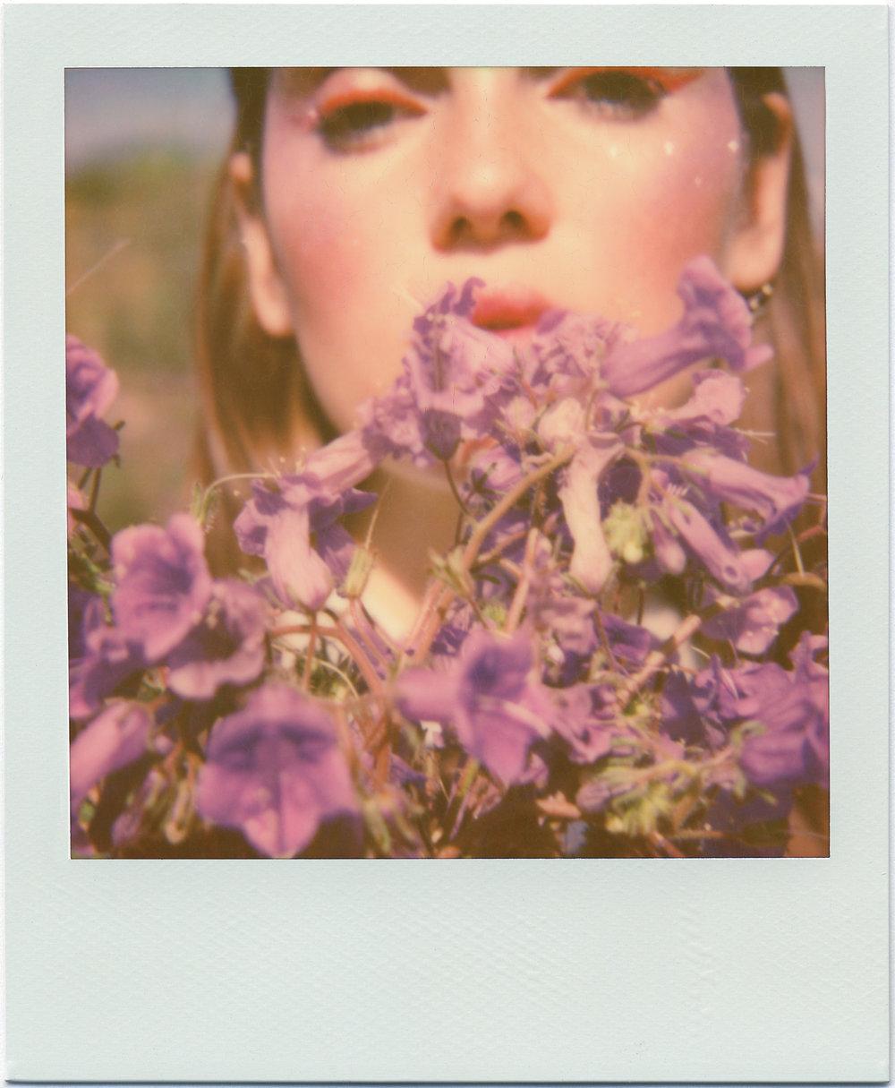 3219_Polaroid_Sx70A.jpg