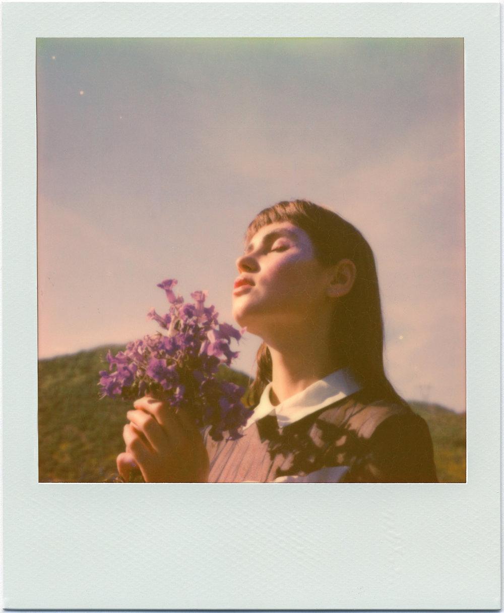 3218_Polaroid_Sx70A.jpg