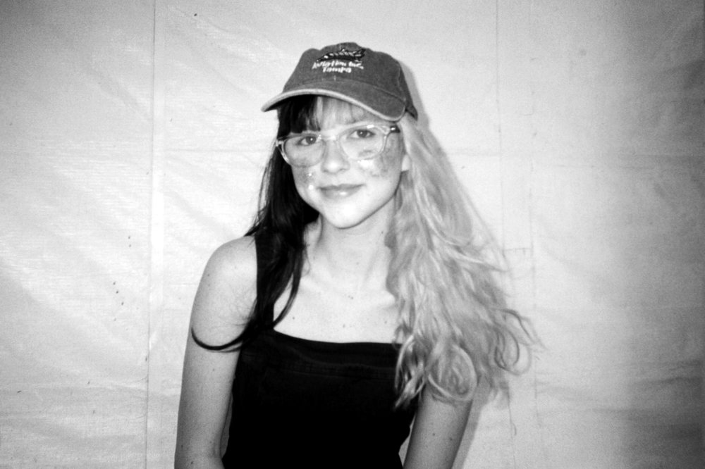 Madison Mead
