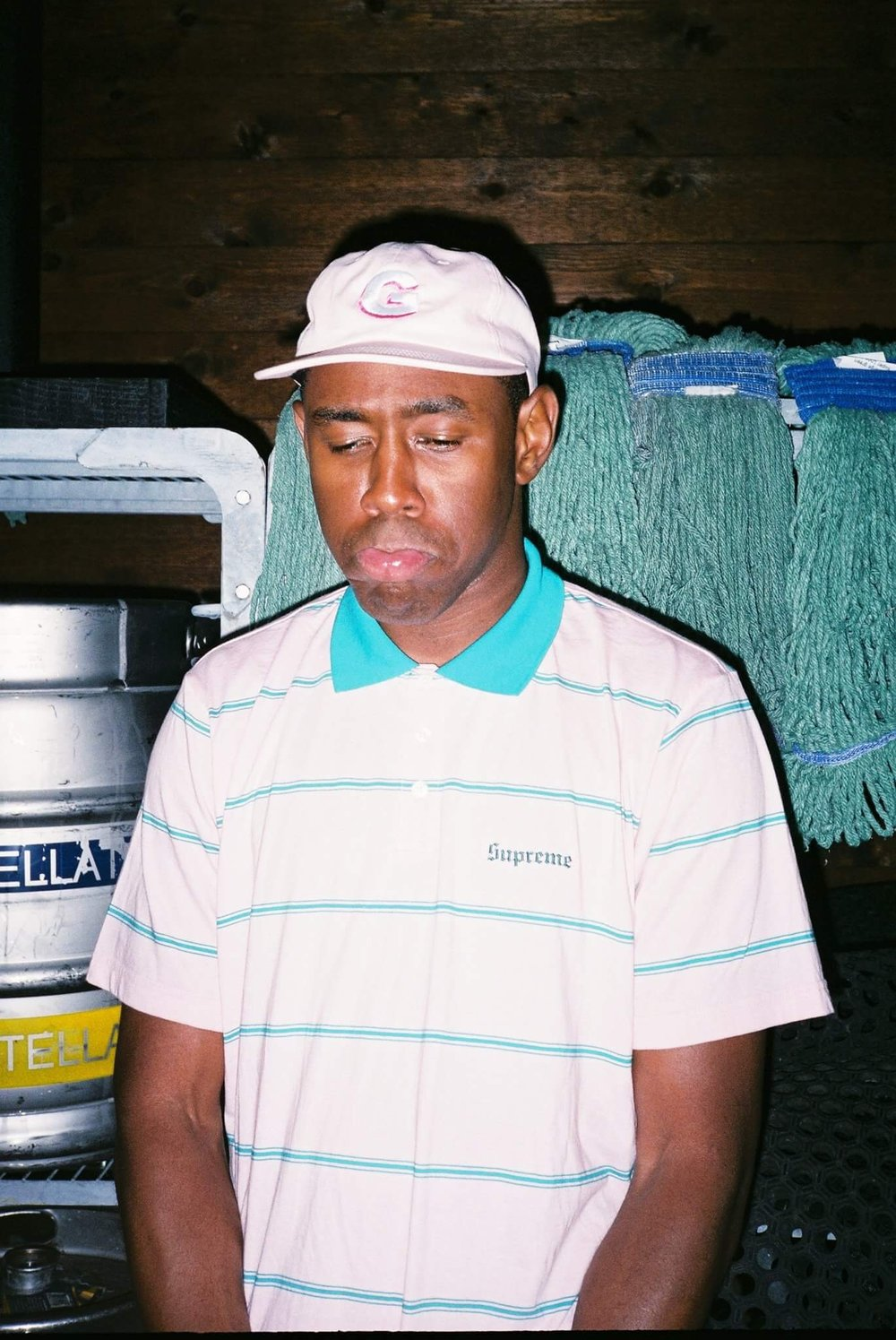 Tyler_The_Creator_F35mm_FILM_tealmagazine