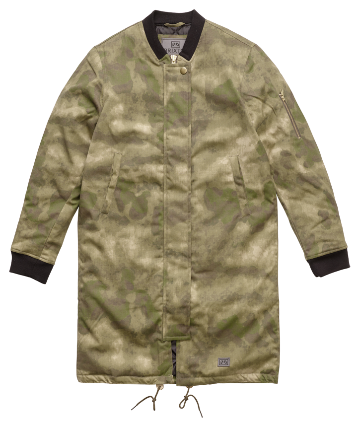E.M_Bomber_Padded_camo.png