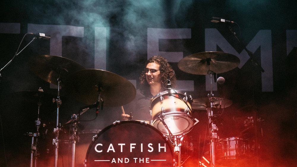 catfish (16 of 20).jpg