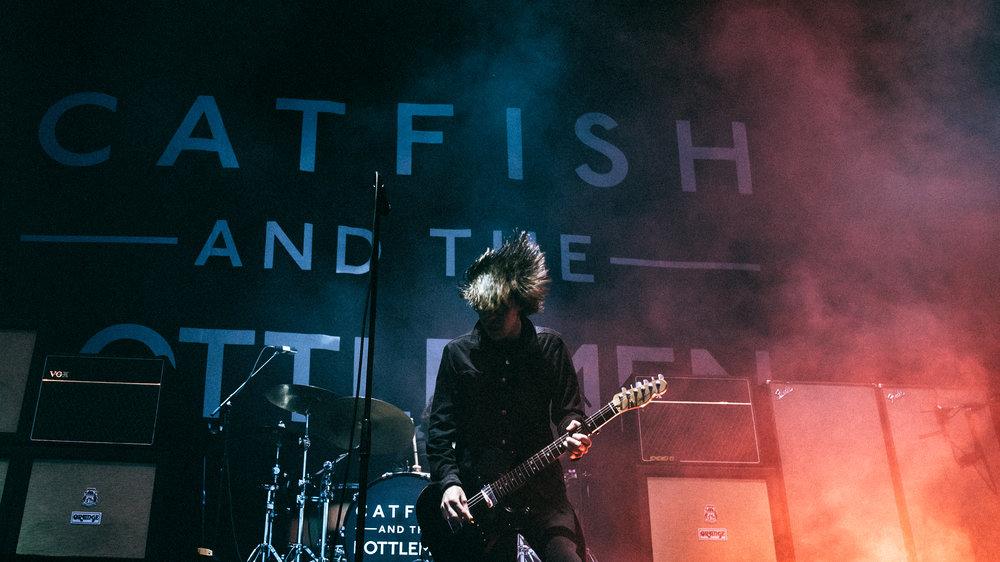 catfish (14 of 20).jpg