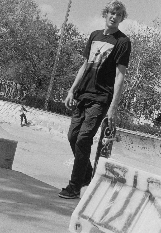 skate11.jpg