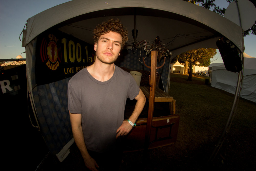vance_joy_tealmagazine_HD