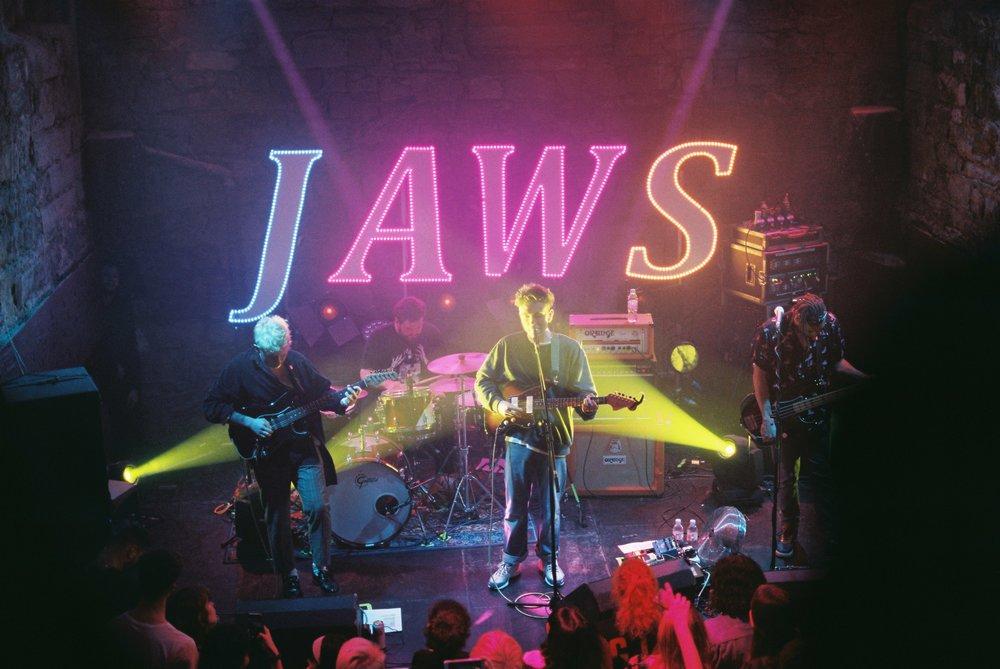 20171127 JAWS The Caves EDI 51.JPG