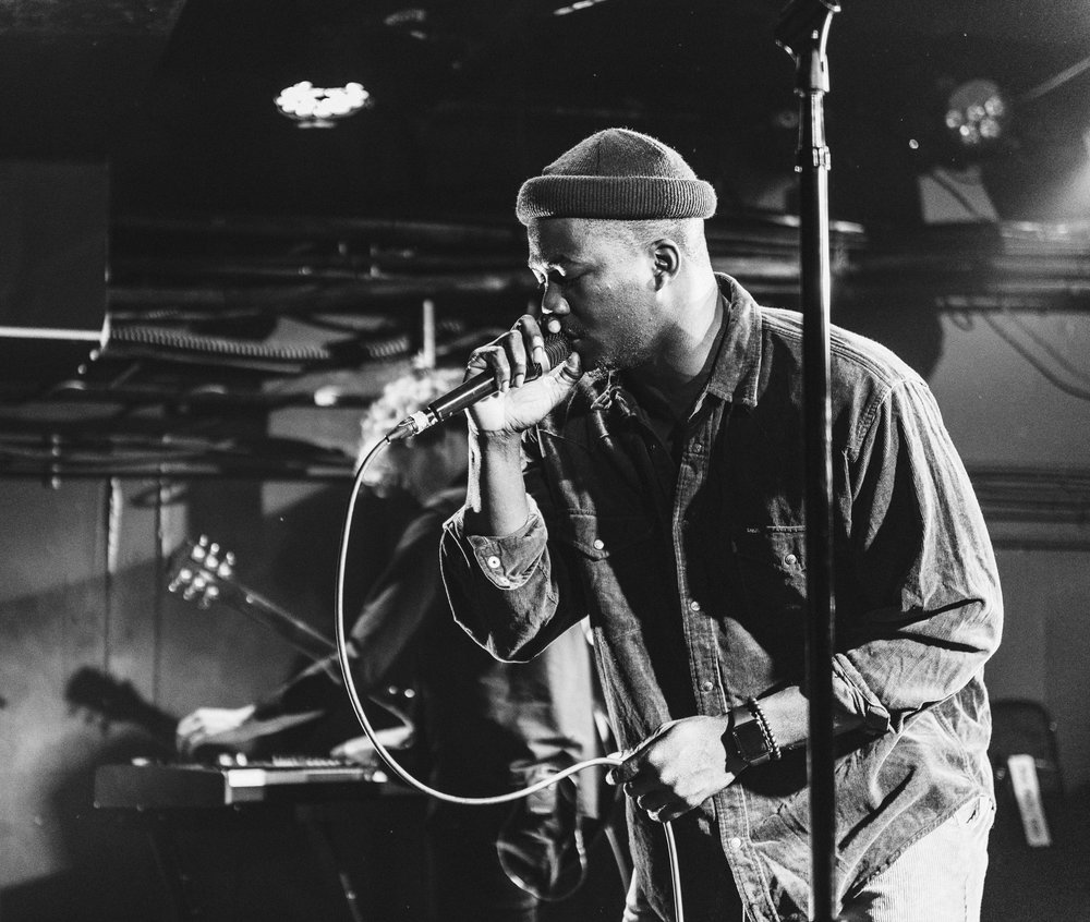 JacobBanks_TEAL02_BW_WebRes.jpg