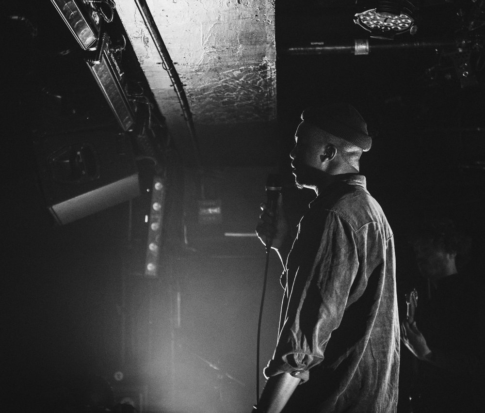 JacobBanks_TEAL07_BW_WebRes.jpg