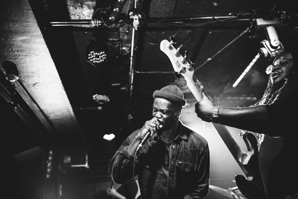 JacobBanks_TEAL10_BW_WebRes.jpg