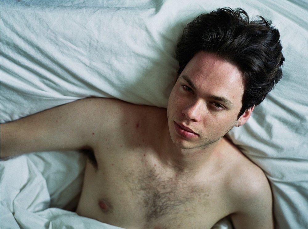masculinity_35mm_lucy_hawthorne_tealmagazine