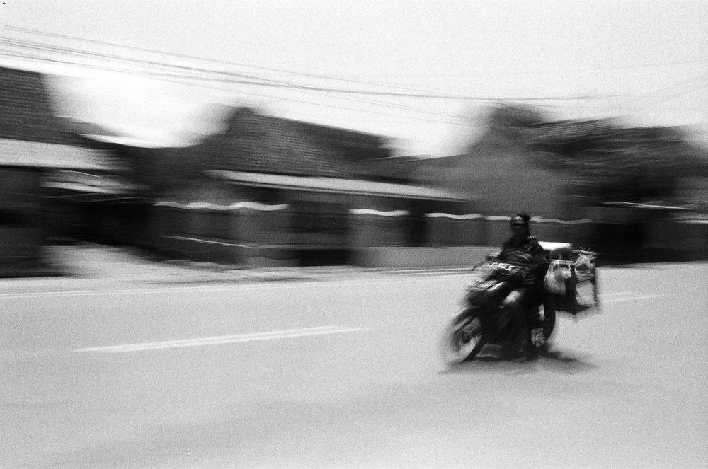 Indonesia9 @yentlt.JPG