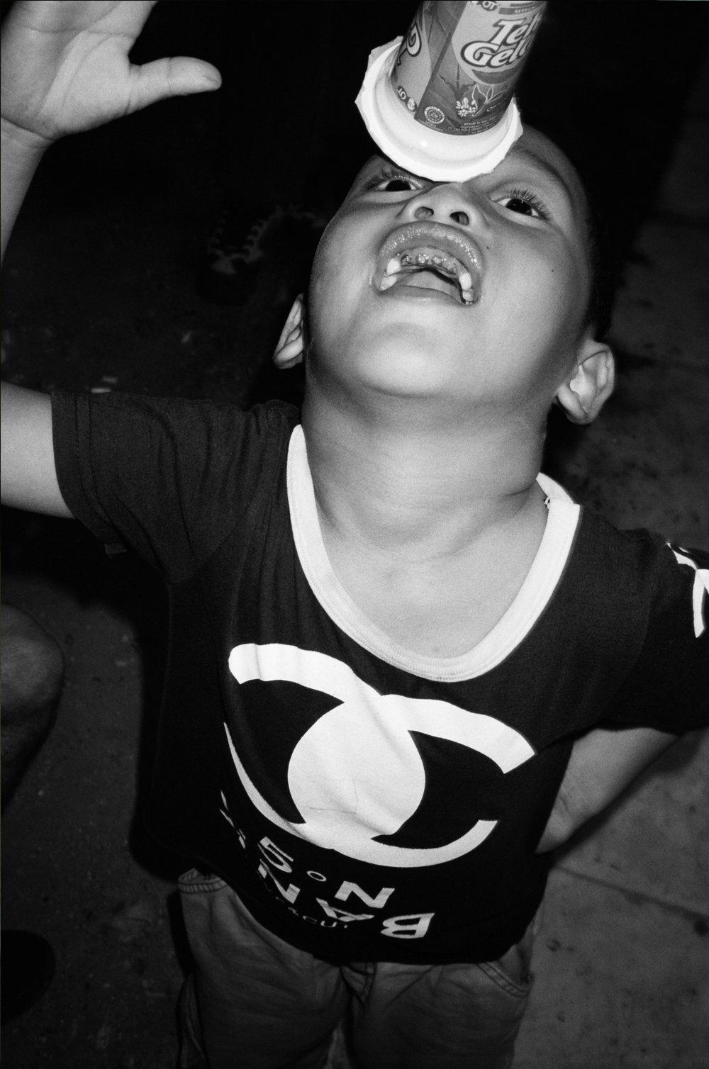 Indonesia8 @yentlt.jpg