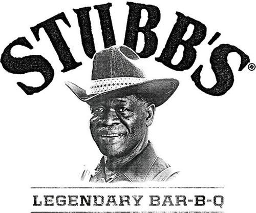 stubbs logo.jpeg