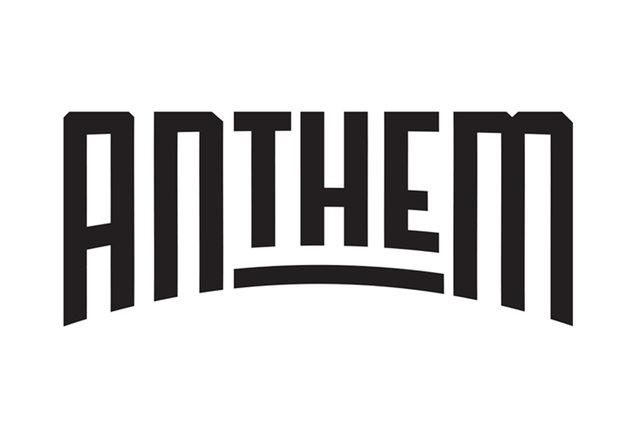 anthem-venue-2017-logo-billboard-1548.jpg