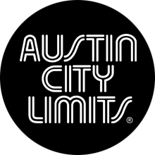 acl logo.png