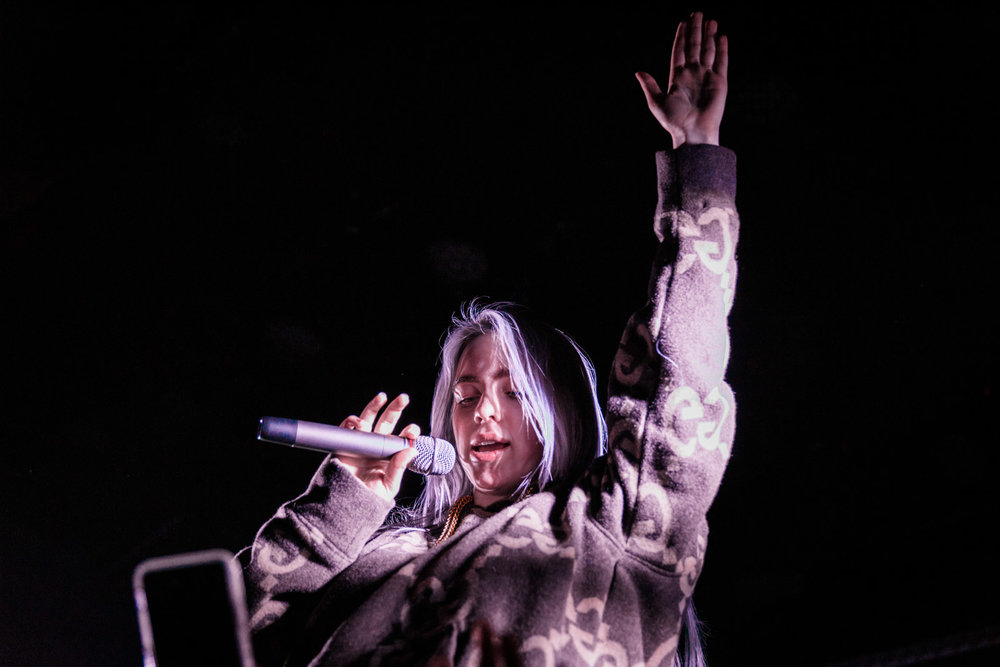 Billie Eilish-8054.jpg