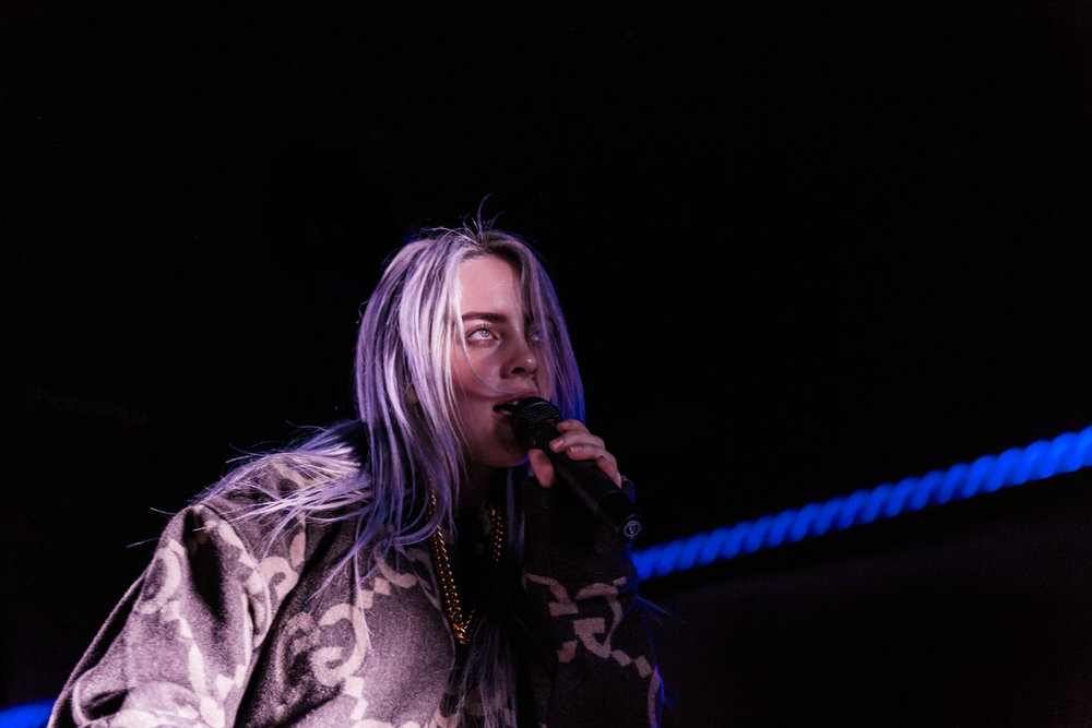 Billie Eilish-8069.jpg