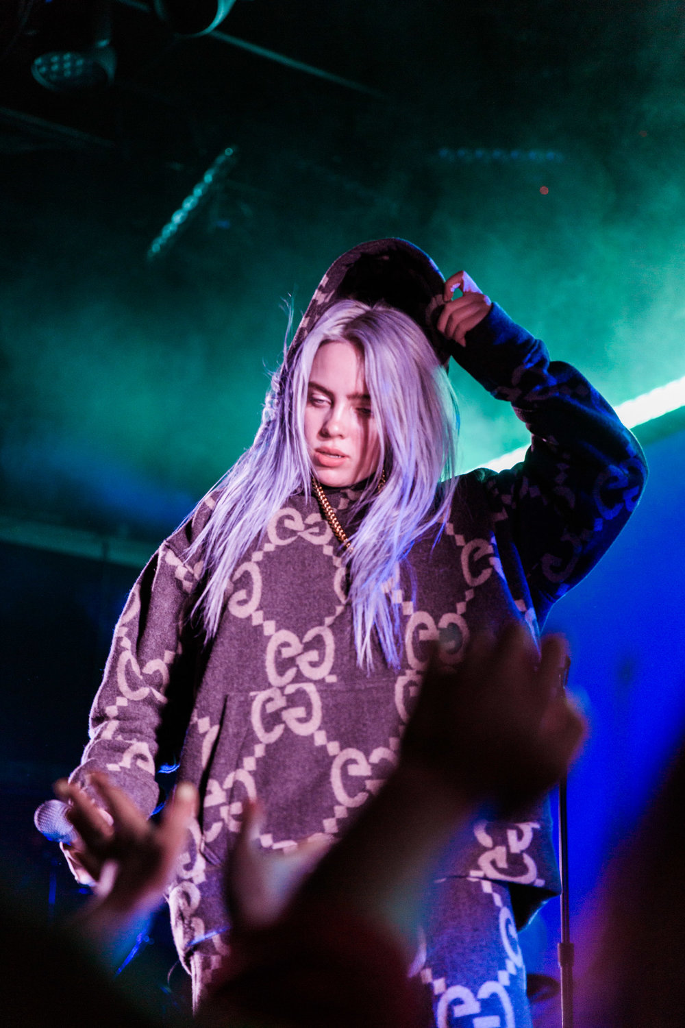 Billie Eilish-7999.jpg