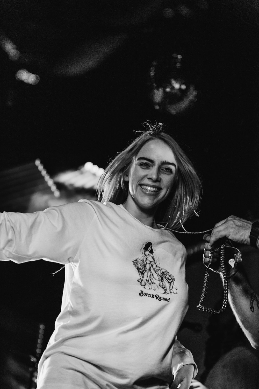 Billie Eilish-8130.jpg
