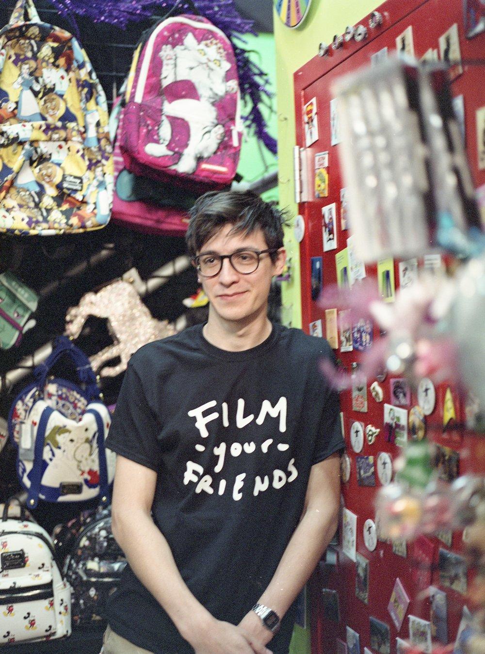 austin-filmmaker-from-texas-sxsw-2018-fujifilm-pro-400_40846320732_o.jpg