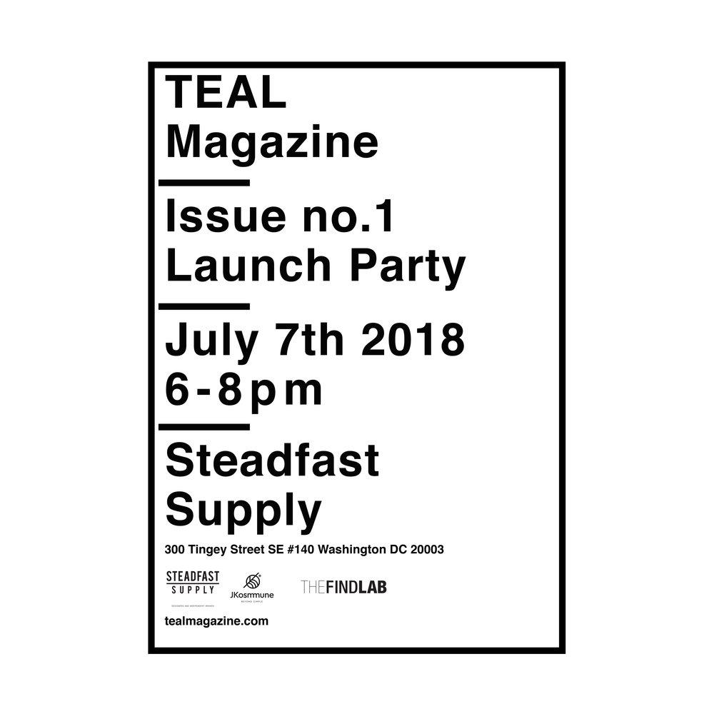 TEAL Poster For Insta.jpg