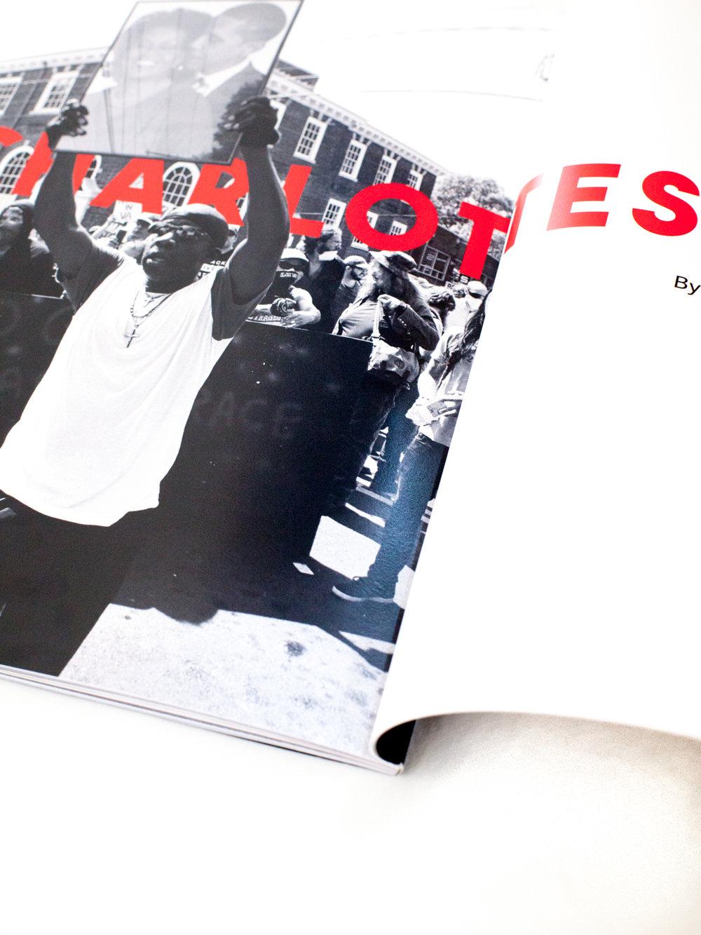 Teal Mag 1.jpg