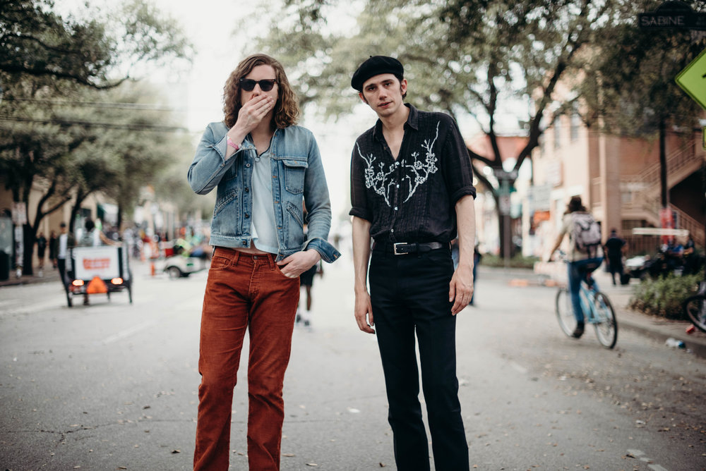 cult-records-sxsw-2018_40180542654_o.jpg