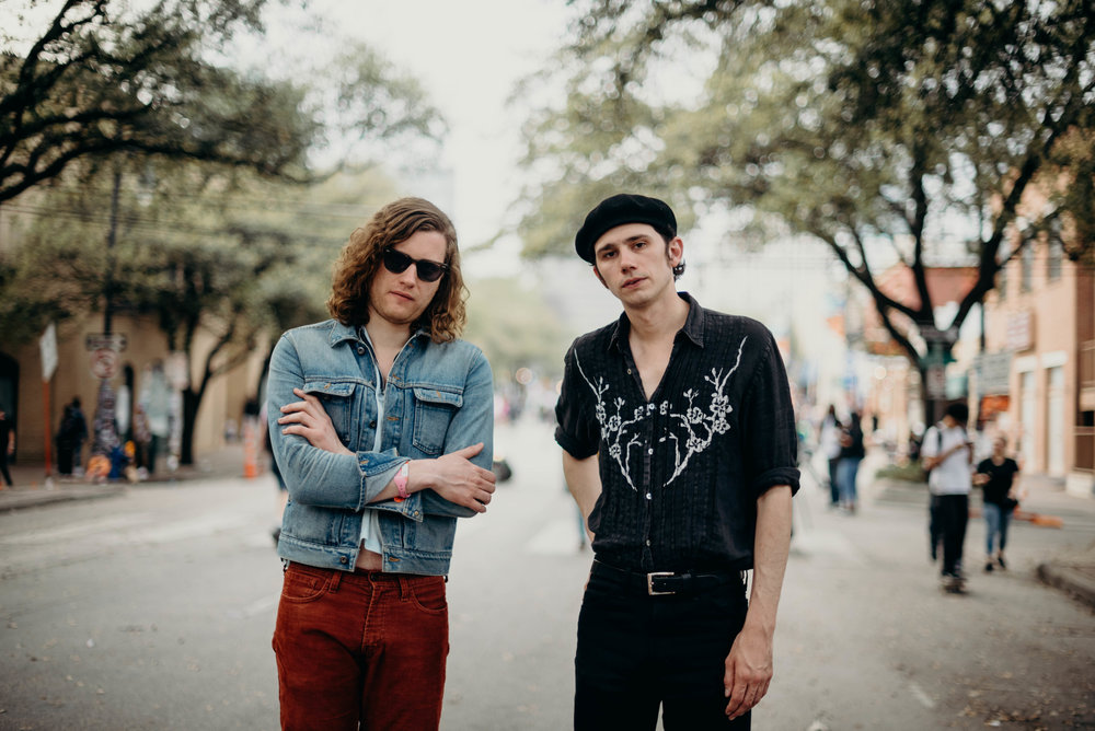 cult-records-sxsw-2018_40846438392_o.jpg
